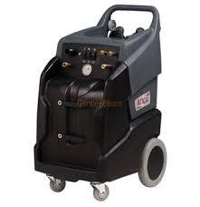 carpet extractor rental. carpet extractor rental edmonton ninja warrior | gentle steam e