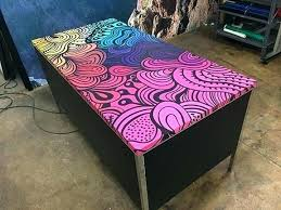 colored glass table top custom table tops table top wraps all colors 2 custom glass table