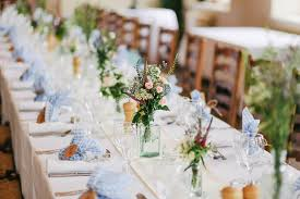 Wedding Table Planner Tool 9 Of The Best Wedding Apps To Help You Plan Your Big Day