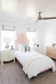 furniture for girl room. Furniture For Girl Room S
