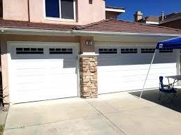 garage door repair palm desert home mechanic garage layout ideas garage designs inspirational door repair palm garage door repair palm desert