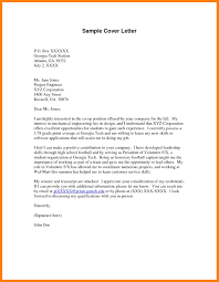 quitting job letter 12 sample volunteer letter quit job letter cover letter template