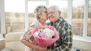 Valentinstag 2019 Gedichte Und Sprüche Für Den Tag Der Liebe