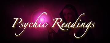 Image result for cheap psychic readings
