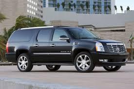 2014 Cadillac Escalade ESV Photos, Specs, News - Radka Car`s Blog