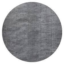 multigrip 8 round rug pad main image 1 of 4 images
