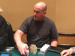 Adam Horowitz Leads After Day 1c of 2019 Seminole Hard Rock May Deep Stack  | PokerNews