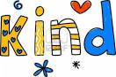 Images & Illustrations of kind