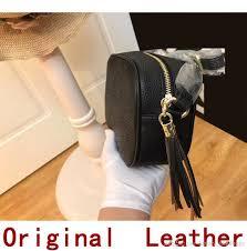 designer handbags high quality luxury handbags wallet famous brands handbag women bags cross bag fashion vintage leather shoulder bags australia 2019