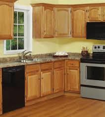 Rona Kitchen Cabinets Rona Kitchen Cabinets Sizes Kitchen