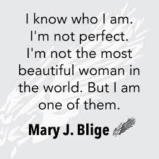 I Know I M Beautiful Quotes Best of I Know Im Not Pretty Quotes On QuotesTopics