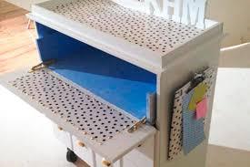 ikea furniture hack. 06-amazing-ikea-hacks-work-it Ikea Furniture Hack