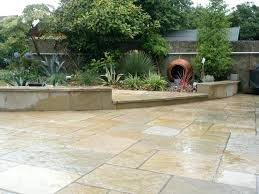outdoor tile home depot home depot marvelous ideas outdoor patio tiles terrific patio tiles for outdoor tile home depot