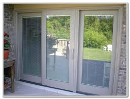 pella blinds beautiful doors with blinds with sliding patio doors with blinds patios home design ideas