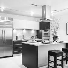 Art Deco Kitchen Art Deco Kitchen Design Black And White Yes Yes Go