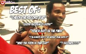 Mma Quotes Simple Highlights For Your Viewing Pleasure All The Best MMA Quotes Of