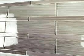 equip bathrooms singapore designs 2018 ideas gray glass subway tile kitchen v stones grey delectable