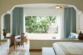 Two Story Living Room Curtains Excellence Resorts Two Story Rooftop Terrace Suite Spa Pool View