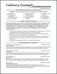 Project Control Specialist Sample Resume