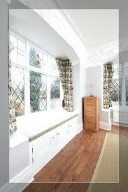 Ikea Bedroom Design Full Size Of Master Bedroom Ideas Minimalist Bedroom  Minimalist Bedroom Design For Ikea