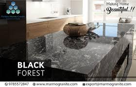 Marmo Granite By Design Indian Granite India Granite India Granit Galaxy