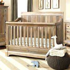 dressers for baby nursery with round crib furniture arranging changing table and medium size of cribs sets best lady bug piece l