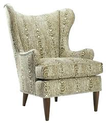low accent chair classic chair designs classic trim leather and velvet accent chair design also low