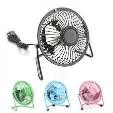 fan portable. usb mini fan portable m