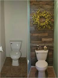 bathroom decor home decor diy pallet