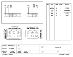 nest wiring diagram solidfonts nest thermostat wiring diagram 4 wire nilza net