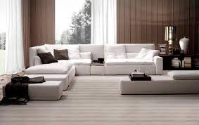 living room stylish corner furniture designs. best living room ideas with corner sofa home design contemporary on stylish furniture designs o