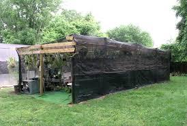 shade house backyard shade house shade house construction shade house