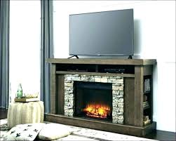 electric fireplace tv stand costco fireplace stand electric electric fireplace tv stand costco canada