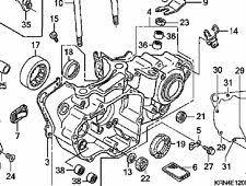 2008 crf250r wiring diagram 2008 wiring diagrams cars crf wiring diagram crf image about wiring diagram