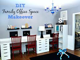 decorate office space. fine space ideas to decorate office table your desk for  christmas birthday home space  and