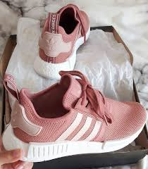 adidas shoes 2016 for girls tumblr. fitness apparel shop @ fitnessapparelexpadidas fashion reflective shell-toe flats sneakers shoes 2016 for girls tumblr