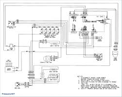 whirlpool refrigerator wiring diagram electrical download free whirlpool double door refrigerator wiring diagram whirlpool refrigerator wiring diagram electrical download free printable of heat distinctions dryer cabrio washer