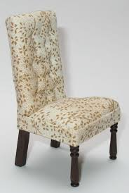 mini furniture. How To: Upholstering Mini Furniture - Not Barbie Scale, But Very Good Tutorial To