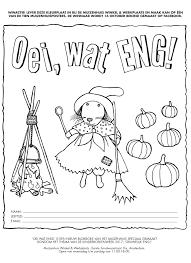 Nieuw Kleurplaten Verjaardag Kind 11 Jaar Klupaatswebsite