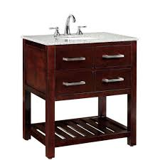 bathroom vanity 30 inch. D Bath Vanity Bathroom 30 Inch