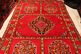 Image result for berber carpet designs and motifs meanings