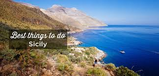 The 20 Best Things to Do in Sicily | Must-See Attractions | Visit Sicily