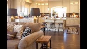 casual family room ideas. gallery of basement family room ideas pictures paint colors rooms inside best elegant 2017 with selection for mesmerizing casual