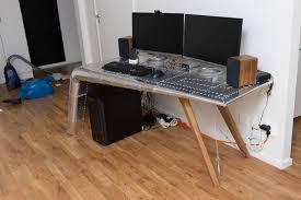 office desk hardware. Impressive Restoration Hardware Office Desk 1563 Fice Hom 41 Industrial Modern Set