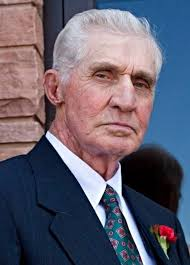 Harold Willhite Obituary - Glendale, AZ