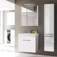 Готовые комплекты для ванных комнат <b>Astra</b>-<b>Form</b> — купить на ...