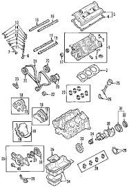 kia amanti wiring diagram kia wiring diagrams 2006 kia amanti engine diagramvehiclepad