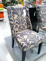 home goods accent chairs25