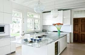 architectural kitchen designs. Plain Designs Architectural Kitchen Design Modern Designs Interior Medium Size   Intended