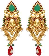 Kp Designs Jewelry Flipkart Com Buy K P Designs Crafts Delight Beads Onyx
